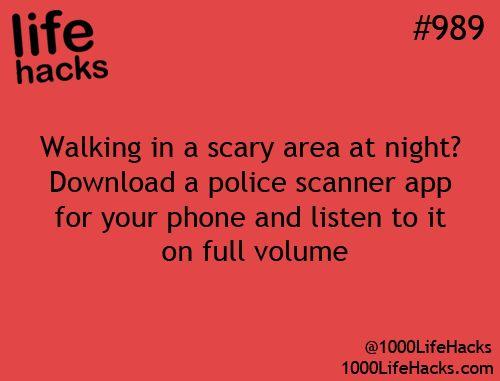 5-0 Radio Police Scanner Lite (Free) can be found here https://itunes.apple.com/us/app/5-0-radio-police-scanner-lite/id356336433?mt=8