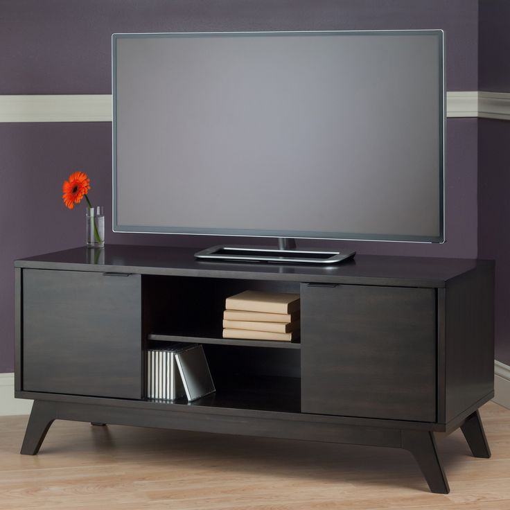 Monty TV Stand 133 best Perfect TV