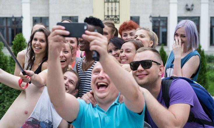 Съёмки клипа для Ласаро Сильвера и школы танцев Беланова