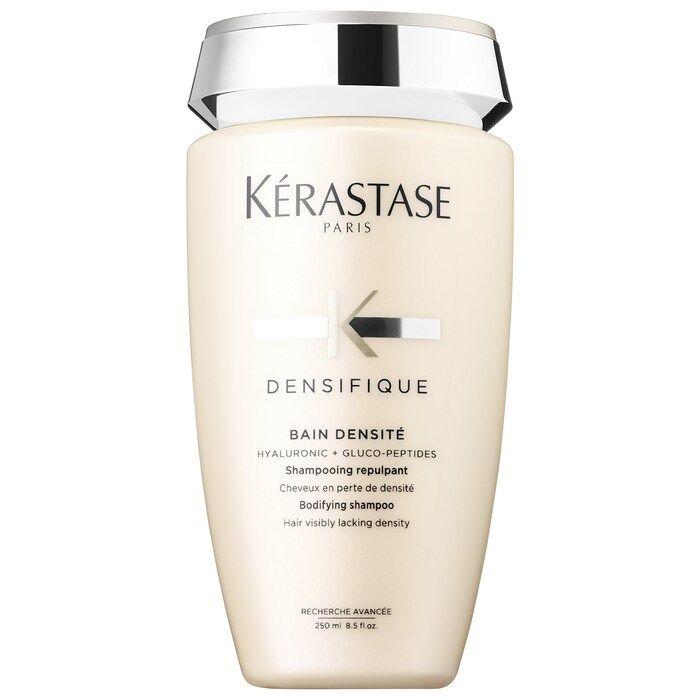 Densifique Bodifying Shampoo - Kérastase | Sephora in 2021 | Best shampoos, Good shampoo and conditioner, Shampoo