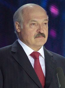 (Alexander Lukashenko crop.jpeg) On sunday as I listened his report, I was really surprised about his point of view. A very great speech a good leader.TOP