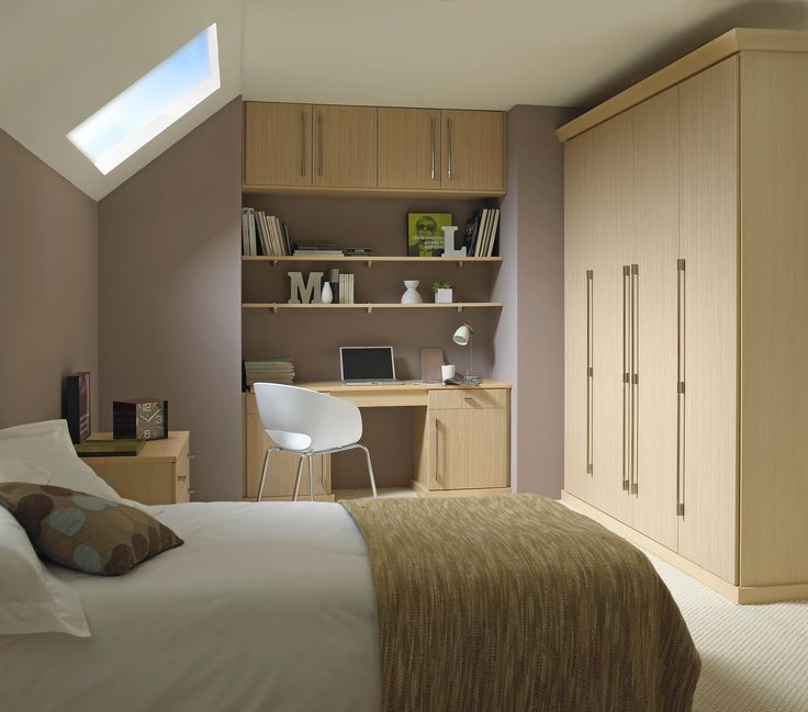 free cost of sharps fitted wardrobes with cost of sharps fitted wardrobes