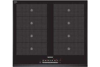 Plaque induction EH651FV17E Siemens