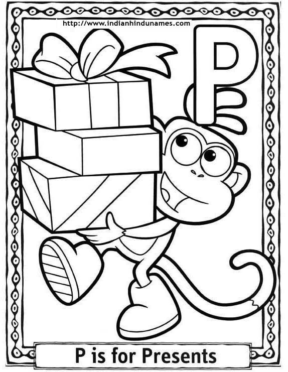 005a34154e4bde1a8703b82a821abae8  alphabet coloring pages coloring sheets also kids n fun 26 coloring pages of doras alphabet on dora the explorer alphabet coloring pages besides kids n fun 26 coloring pages of doras alphabet on dora the explorer alphabet coloring pages furthermore kids n fun 26 coloring pages of doras alphabet on dora the explorer alphabet coloring pages additionally 49 best images about color sheets on pinterest super mario bros on dora the explorer alphabet coloring pages