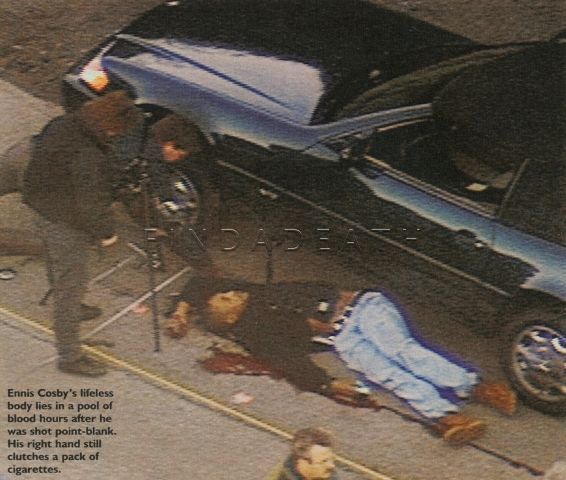 Celebrity Death Photos-WARNING WARNING GRAPHIC!!!! - Page 56
