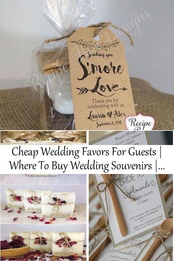 Engagement Party Favors Flower Wedding Favors Wedding Favors And Souvenirs In 2020 Wedding Favors Cheap Cheap Wedding Flower Wedding Favor