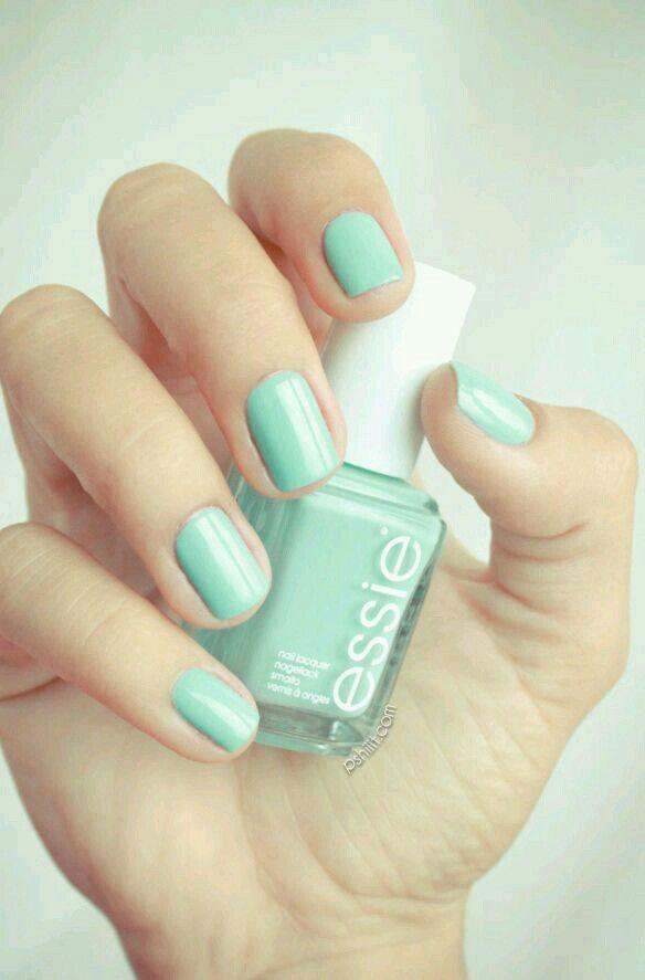 Mejores 476 imágenes de Nails en Pinterest   Diseño de uñas, Uñas ...