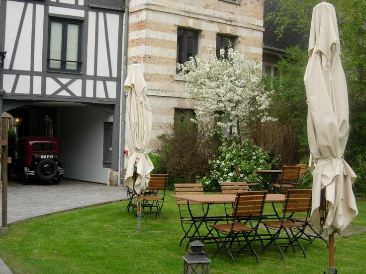Les 25 meilleures idées de la catégorie Hotel la licorne sur ...
