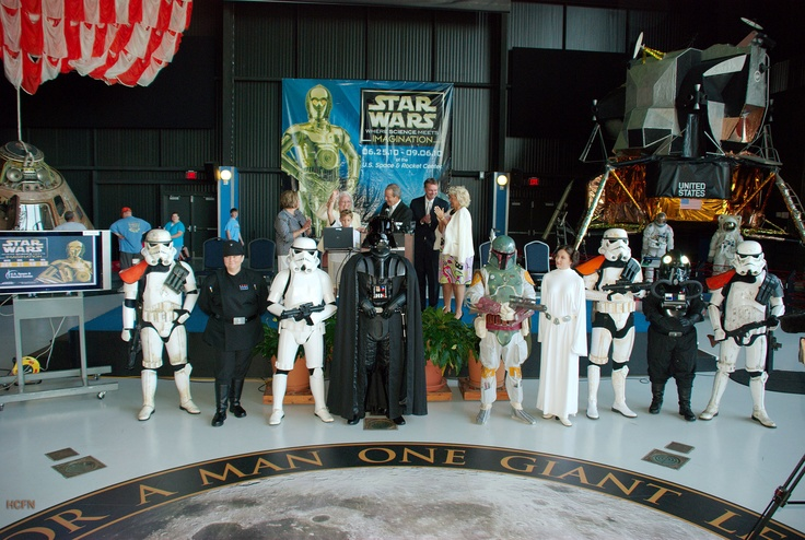 Pin by san francisco film museum sffm on exhibits for Star wars museum san francisco