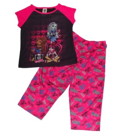 108 Best Images About Eva S Monster High On Pinterest