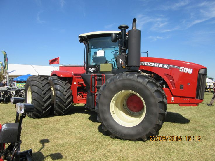 Tractor Supply Motor : Versatile maxhp engine hp pto from a