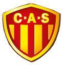 Club Atlético Sarmiento (Resistência, Província de Chaco, Argentina)