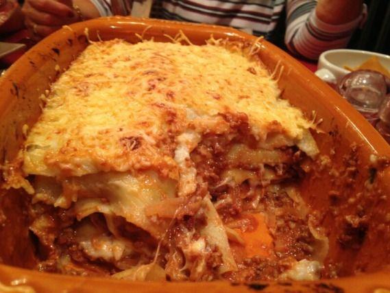 17 best ideas about lasagne bolognaise on recette lasagne bolognaise recette de