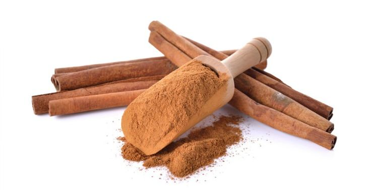 Ceylon or Cassia? Cinnamon Benefits Not a Matter of Variety but FRESHNESS http://www.thehealthyhomeeconomist.com/ceylon-or-cassia-cinnamon-benefits-not-a-matter-of-variety/
