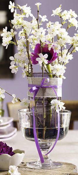 17 best images about flower arrangements on pinterest for Japanese flower arranging crossword clue