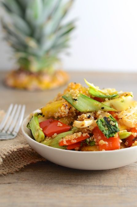 1000+ ideas about Hawaiian Salad on Pinterest | Salad ...