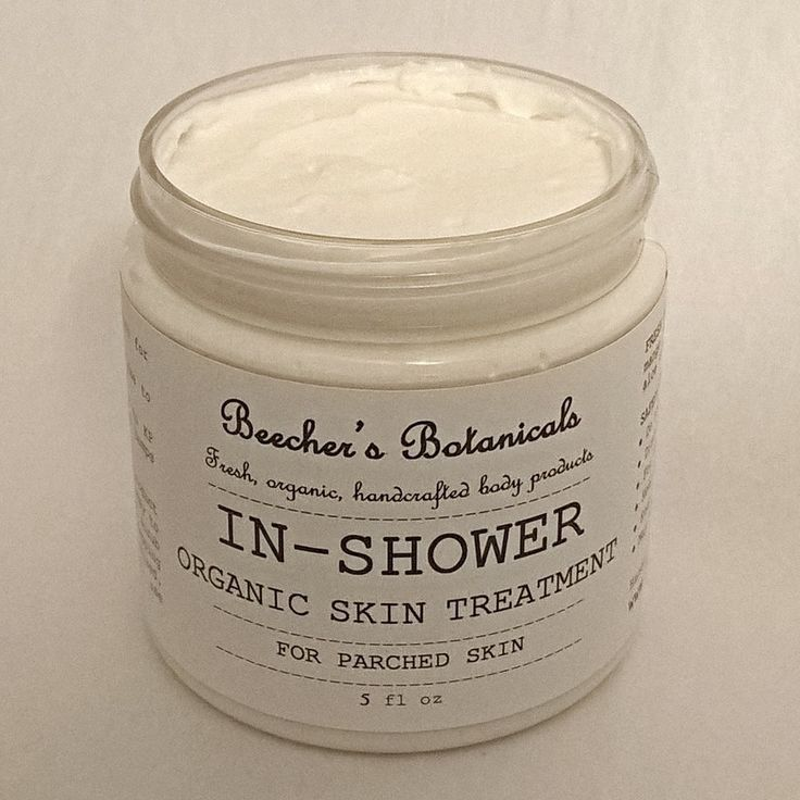 keratosis pilaris in shower organic skin treatment www. Black Bedroom Furniture Sets. Home Design Ideas