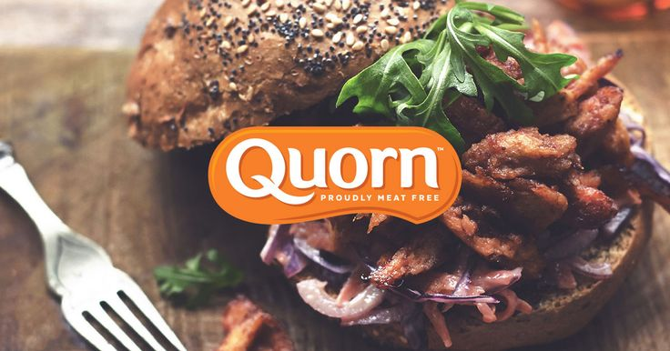 Browse the Quorn product range - whether you're cooking from scratch, after a healthier ready meal or looking for a tasty snack, there's something for you.
