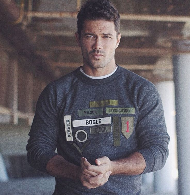 138 best images about ryan paevey on pinterest models