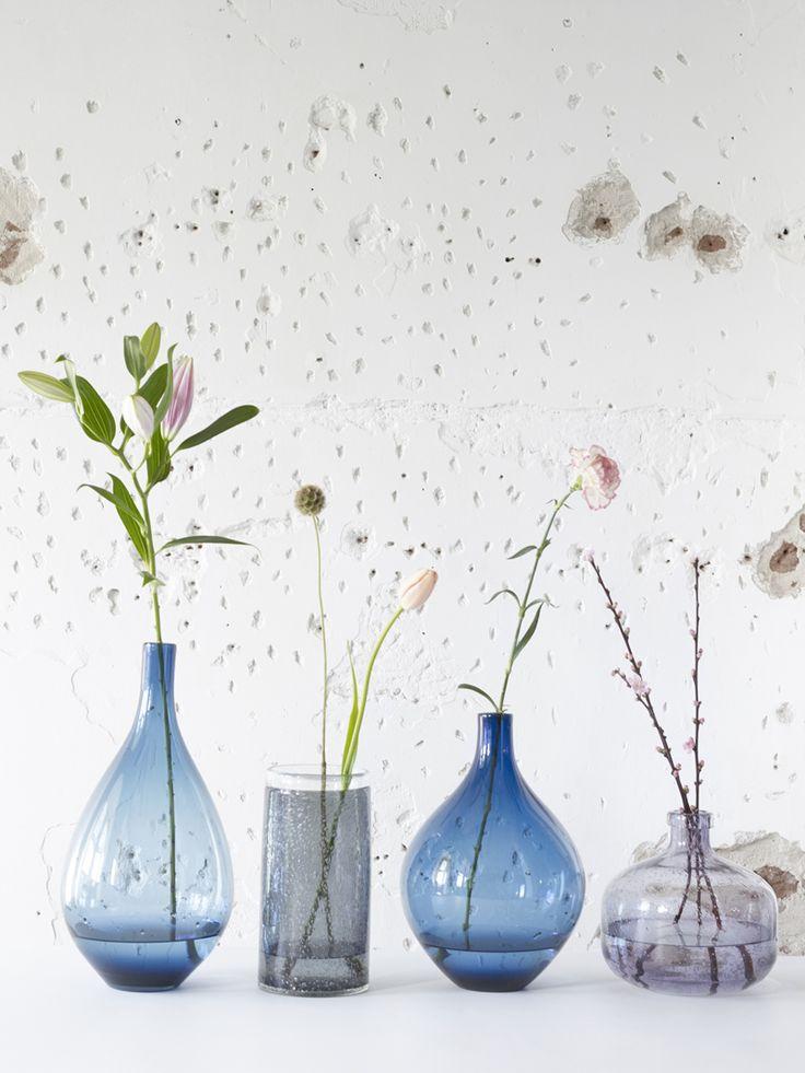 FEST Amsterdam Vases