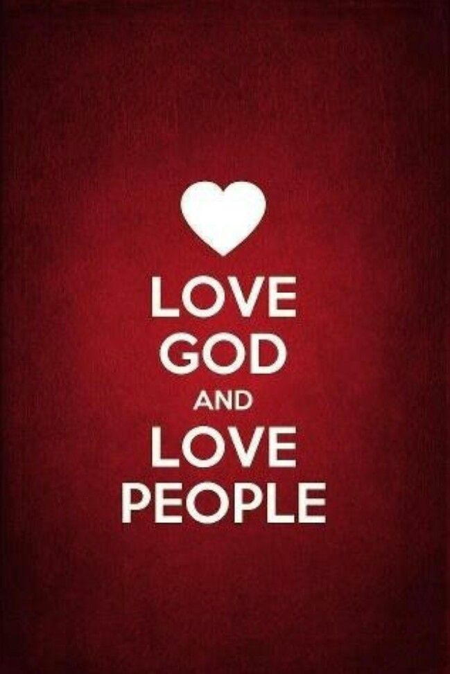 Love Each Other Or Perish: 322 Best Images About The God In Me On Pinterest