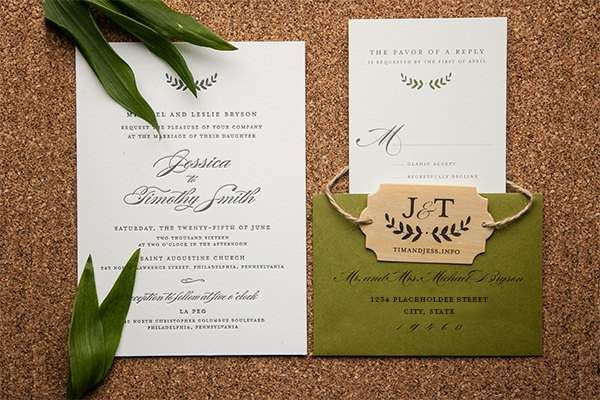 Wedding Invitation By Bride And Groom Wording Samples: 17 Best Ideas About Wedding Invitation Wording Samples On