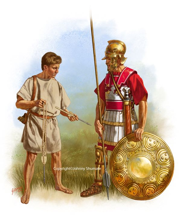 86 Best Ancient Greece Rome Style Images On Pinterest: 202 Best Images About Clothing Of The Ancients On
