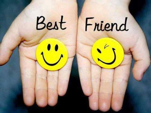 Friendship Quotes in Hindi, Happy Friendship Day Quotes, Friendship Day Quotes in Hindi, Best Dosti Friendship Quotes, Friendship SMS, Friendship Messages, Dosti Quotes in Hindi. Our Collection of Friendship Quotes in Hindi - Friendship SMS, Friendship Status for Whatsapp.