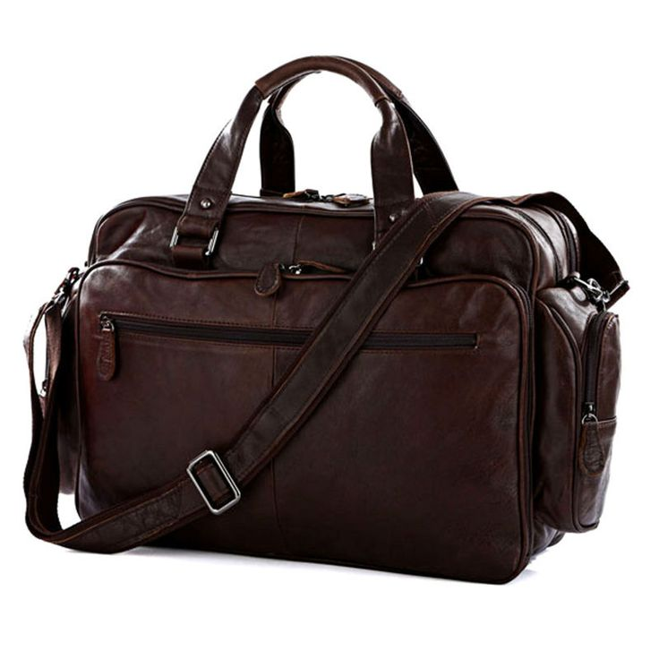 Viborg Genuine Leather Duffle Bag Get your traveling essentials at: --- GetawayGears.com --- --- GetawayGears.com --- Free shipping - no minimum purchase Shop now: https://www.getawaygears.com/viborg-genuine-leather-duffle-bag/ ----------------------------- #gentleman #mensfashionreview #travel #adventure #travelessentials #menwithclass #mensstyle #mensfashion #menstyle #menfashion #ralphlauren #calvinklein #mensfashionpost #dapper #suitsupply #beardbrand #fashionforhim #menswear #beard