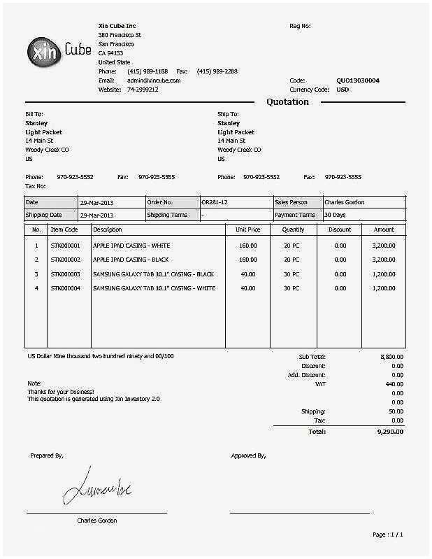 Contoh Purchase Order Memo You Will Never Believe These Bizarre Truth Behind Contoh Purchase Invoice Sample Purchase Order Template Quotations