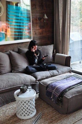 Woonkamer inspiratie!.  Bij Woonboulevard Heerlen vindt u een groot aantal meubelzaken, keukenshowrooms, badkamerspeciaalzaken, woonwarenhuizen en bouwmarkten dicht bij elkaar. Met 4000 gratis parkeerplaatsen wordt een bezoek u gemakkelijk gemaakt.