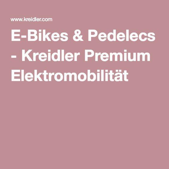 https://www.kreidler.com/de/e-bike/index.php