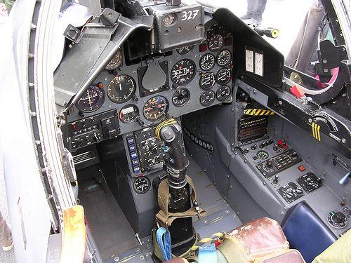 Alpha Jet, base 705 of Tours, France