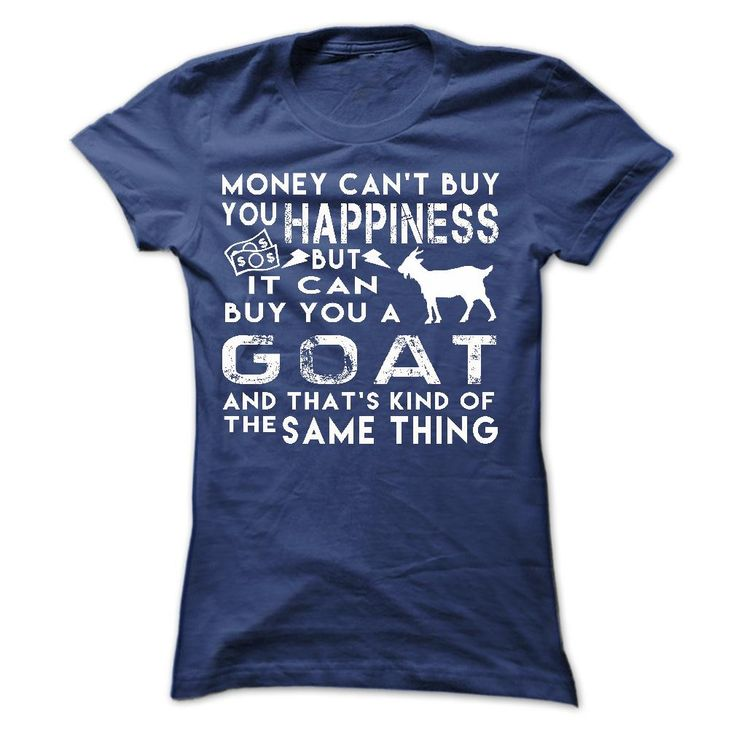 17 Best ideas about Goat T Shirts on Pinterest | Funny tee shirts ...