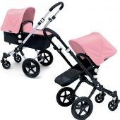 Bugaboo детская коляска 2 в 1 bugaboo cаmеlеоn 3+