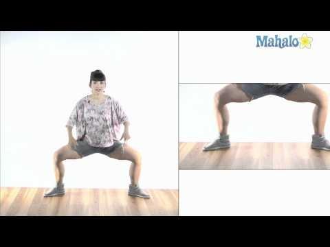How to Dance Hip Hop - Wu-Tang