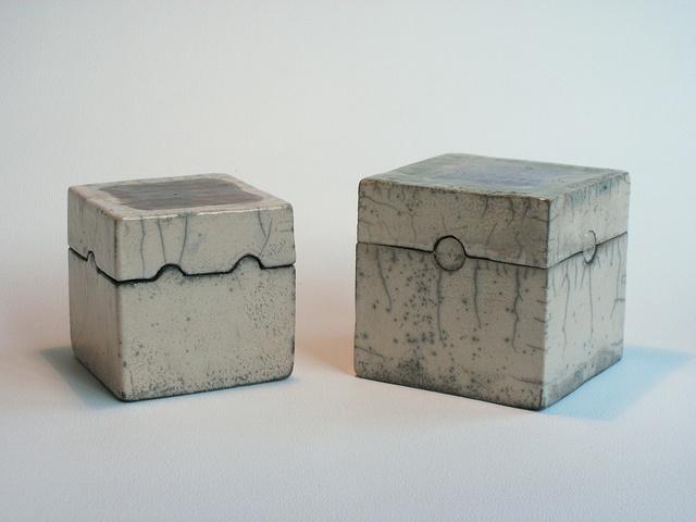 Box duo   Flickr - Photo Sharing!