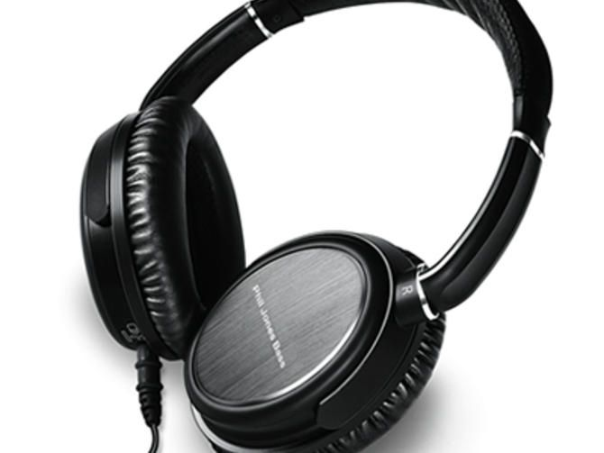 A headphone designed by and for bass players - CNET