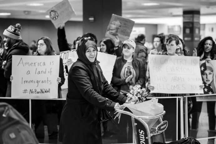 23 March 17  Trump's Muslim Ban and the History of Stolen Citizenship in America   Religion Dispatches
