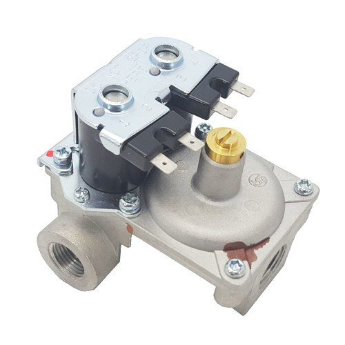 Dometic Atwood 31150 Oem Hydro Flame Furnace Gas Valve