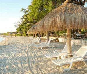 Hotel Amoaras Resort in #Brazil