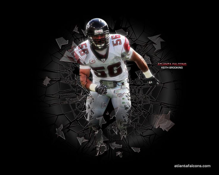 Best Atlanta Falcons Football Images On Pinterest Falcons - Map of us rooting for falcons