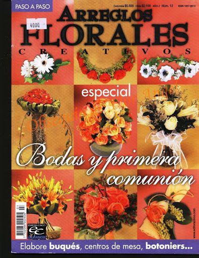 Arreglos Florales - Mary. 10 - Álbumes web de Picasa