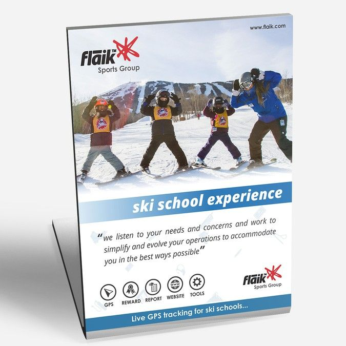 flaik Sports Group by Come to me