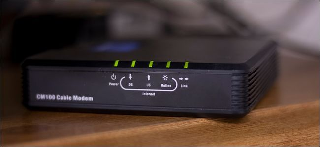 How to Troubleshoot Your Internet Connection, Layer-By-Layer