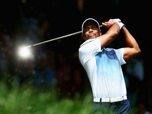 Tiger Woods undergoes further surgery, facing six months out