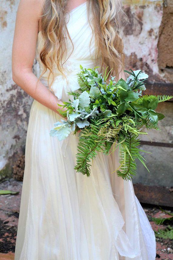 90 best wedding bouquet images on Pinterest | Bridal bouquets ...