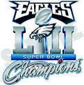 https://www.ebay.com/b/Philadelphia-Eagles-NFL-Fan-Decals/206/bn_16590410