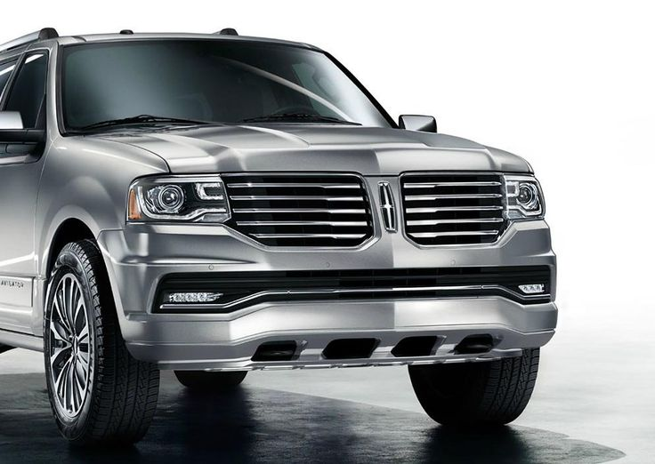 2017 lincoln navigator interior release date and price. Black Bedroom Furniture Sets. Home Design Ideas
