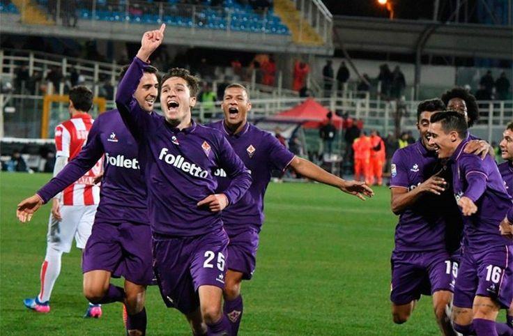 Dua Gol Cristian Tello Bawa Fiorentina Ukir Comeback di Markas Pescara -  https://www.football5star.com/berita/dua-gol-cristian-tello-bawa-fiorentina-ukir-comeback-di-markas-pescara/